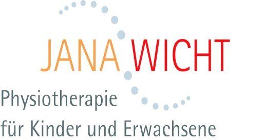 Jana Wicht – Krankengymnastik Wennigsen